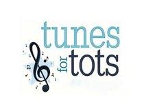 Tunes For Tots Philadelphia