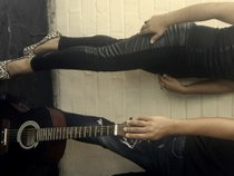 Epiphany Band SA