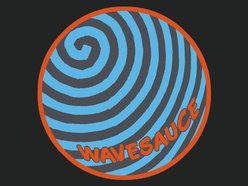 Image for WaveSauce