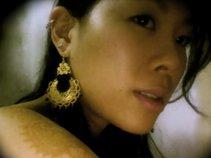 Eunice Keitan