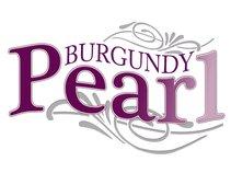 Burgundy Pearl