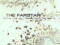 The Farstar