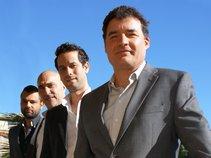 Didier Prossaird Quartet