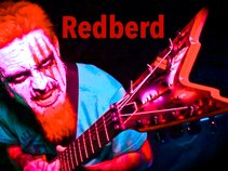Redberd