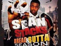 Sean Stacks