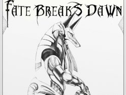 Image for Fate Breaks Dawn