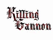 Killing Gannon