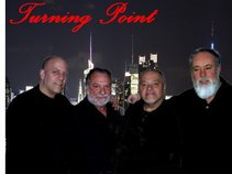 The Turning Point Band