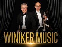 Winiker Music