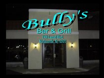 bullys bar and grill