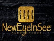 NewEyeInSee Productions