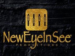 NewEyeInSee Productions