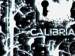 Calibria