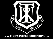 Time Wasted Productions