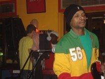 united nile reggae