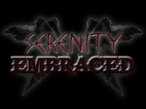 Serenity Embraced