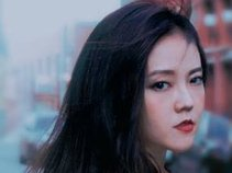 Jo-Yu Chen