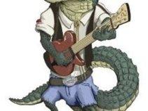 Alligator Jackson
