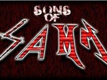 Sons of SAMM