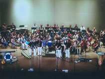 Kahuna Beach Party with your Symphony