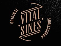 VitalSinesProductions