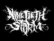 Ninetieth Storm
