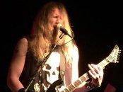 Bad Habit Guitarist/SInger