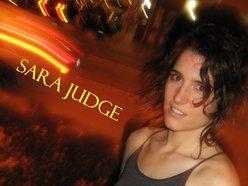 Image for Sara Judge