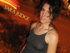 Image for Sara Judge
