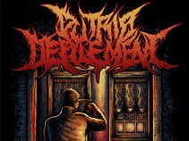 Putrid Defilement