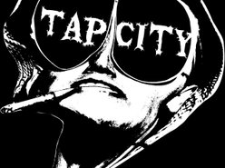 Image for Tap City