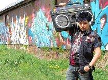 DJ Inferno