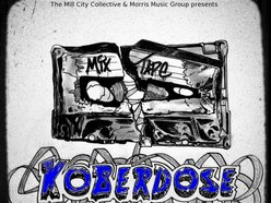 Image for KOB