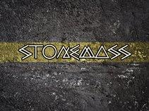 Stonemass