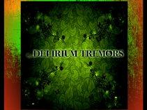 Delirium Tremors