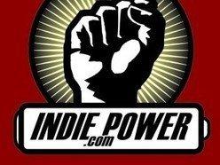 Indie Power