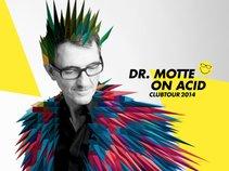 Dr. Motte
