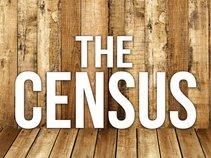 The Census