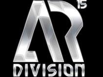 AR15 Division