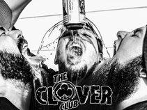 The Clover Club
