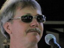 Kenny Michaels