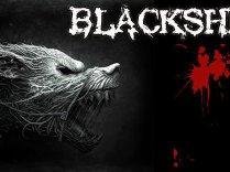 BLACKSHEEP WOLF