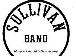 Image for Sullivan Band