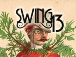 Image for Swing 13