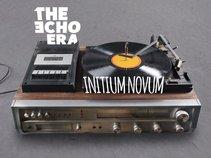 The Echo Era