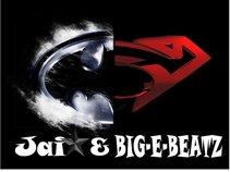 BIG-E-BEATZ