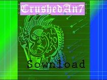 CrushedAn7