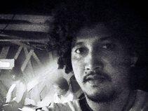 Rahadian Sulaiman - (iSkip)