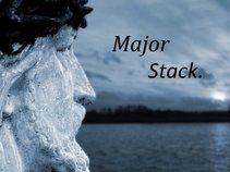 major stack