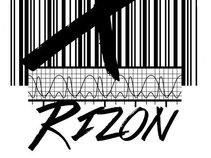 Xrizon